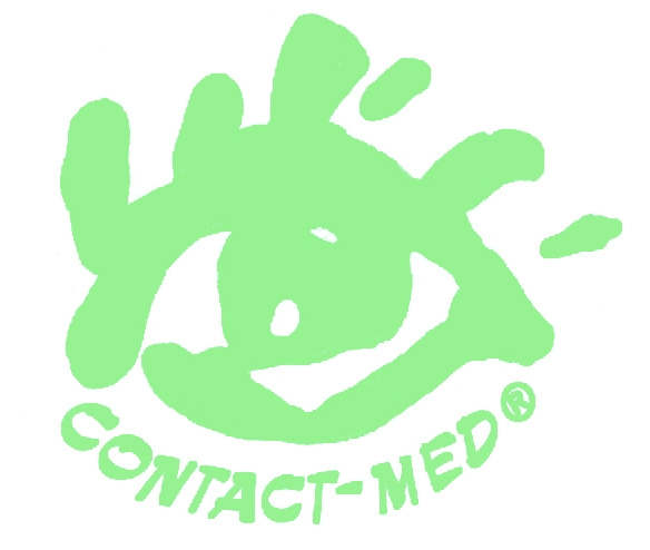 Contact-Med